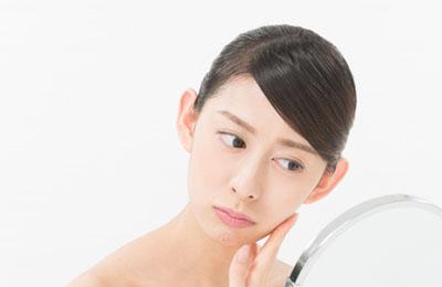 正しいクレンジング透明美肌 美容断食のkooミラクルクレンジング
