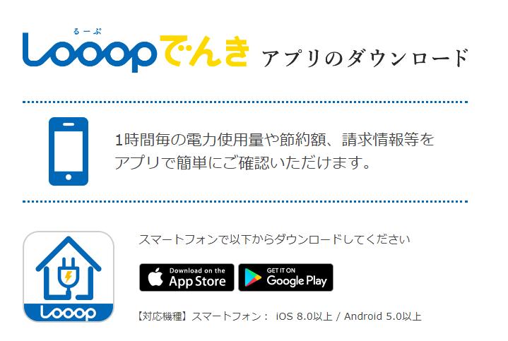 電気代、基本料金0円!お支払いは使った分だけ!